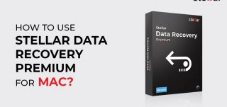 How-to-use-Stellar-Data-Recovery-Premium-for-Mac