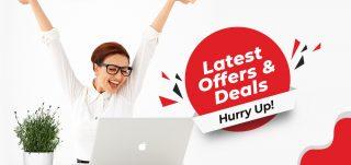 Mac data recovery premium deals