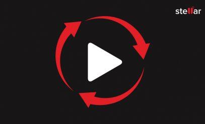 Quick-Easy-Video-Converter-MP4-AVI-WMV-Software