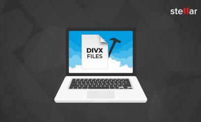 DIVX-Files