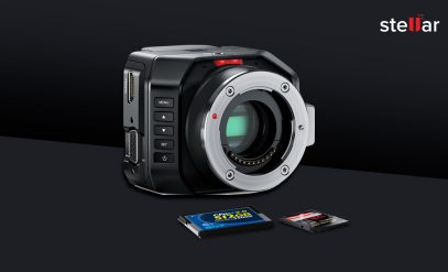 Recover-deleted-footages-from-Formatted-Blackmagic-Pocket-Cinema-Camera-Card