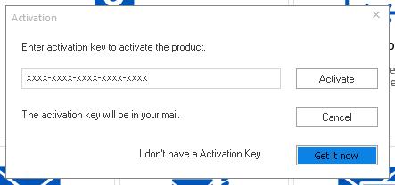 office 2013 activation key offline