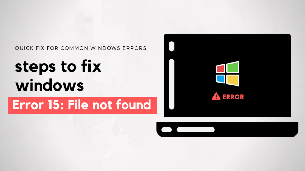 sfc scannow windows 8 found corrupt files unable to fix