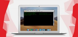 How to Restore Files Deleted from Trash by Using Terminal