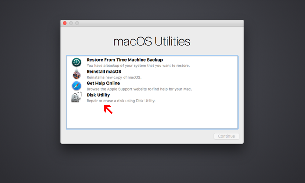 7 Best Ways to Recover a Failed Internal Mac Hard Drive
