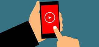 repair MTS video files