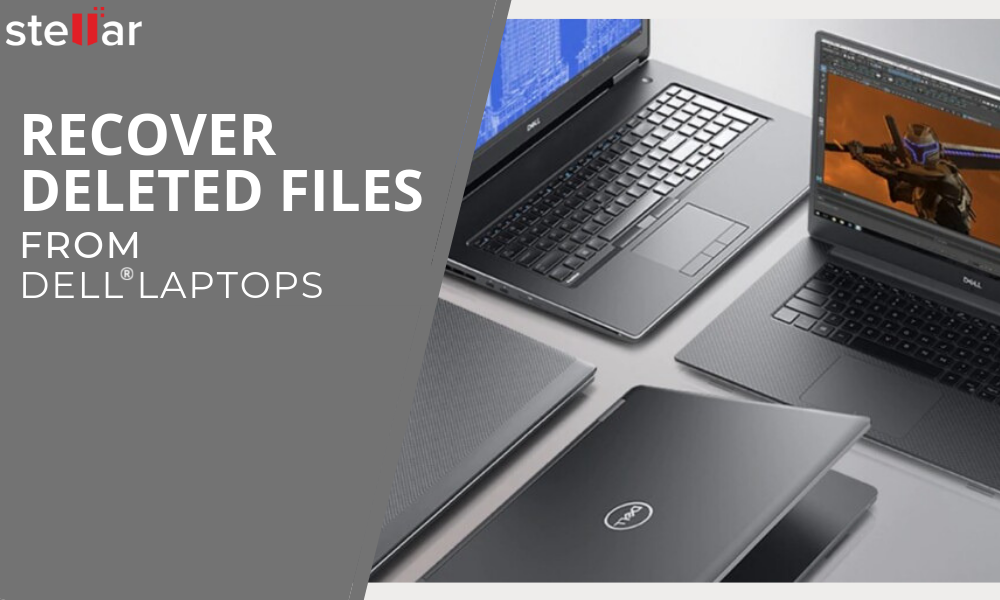 create recovery disk windows 7 dell laptop
