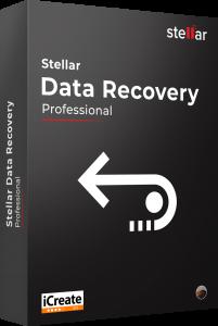 Stellar-Data-Recovery-Professional-201x300