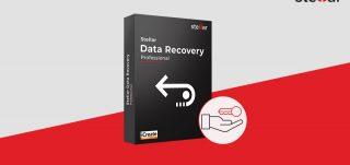 Wie man Stellar Data Recovery Professional for Mac aktiviert