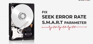 fix-seek-error-rate