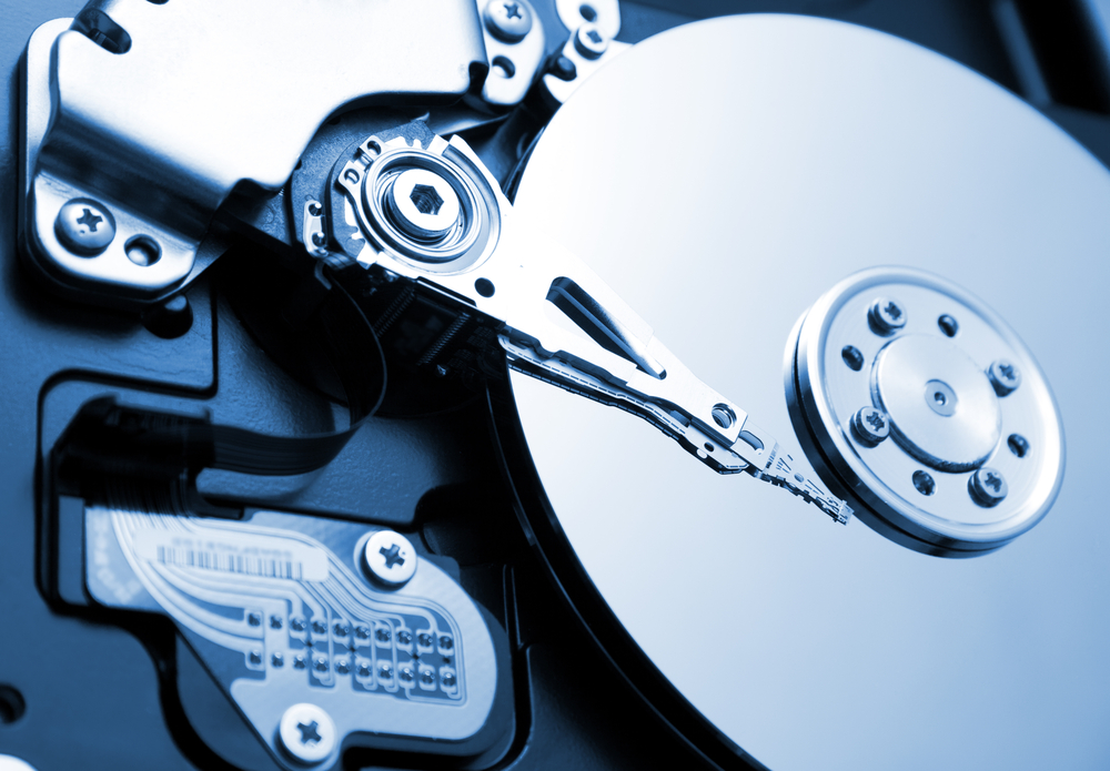 free download hard disk recovery software with crack