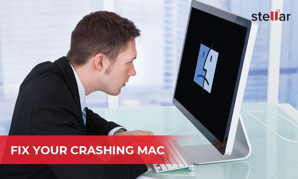 fix crashing Mac