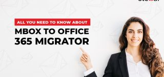 know-about-MBOX-to-Office-365-Migrator-tool