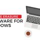 File Eraser Software for Windows