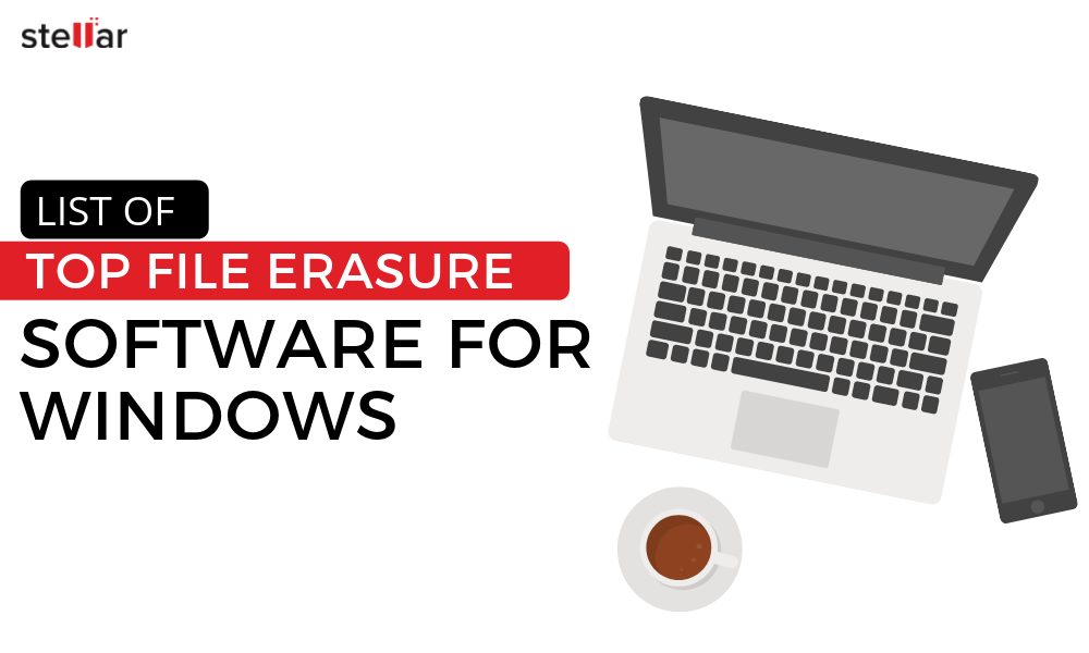 Windows Errors Most Popular Video Converting Shareware For Laptop That Can Be Modified By The User In 2019