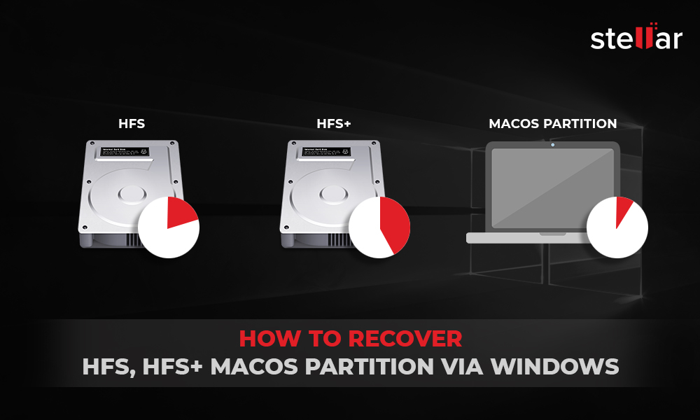How-to-Recover-HFS,-HFS+-MacOS-Partition-via-Windows