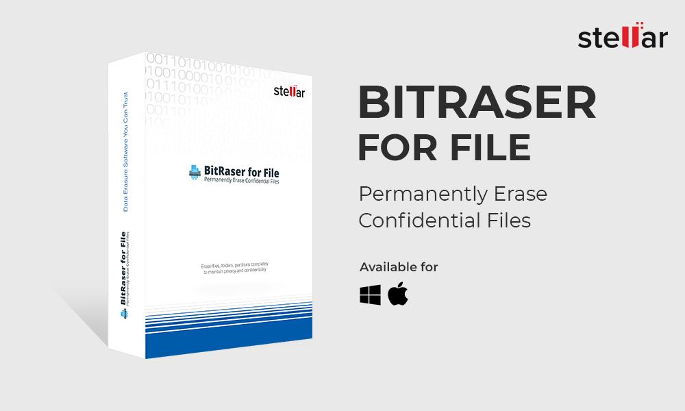 10 Best File Eraser Software 2019