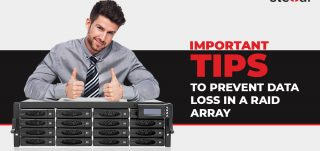 Important-Tips-to-prevent-Data-Loss-in-a-RAID-array