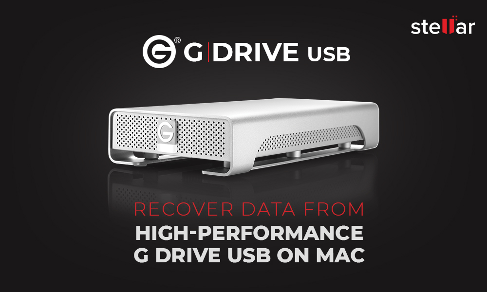 Recover-Data-from-High-Performance-G-Drive-USB-on-Mac