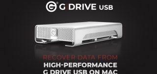 Recover-Data-from-High-Performance-G-Drive-USB-on-Mac2