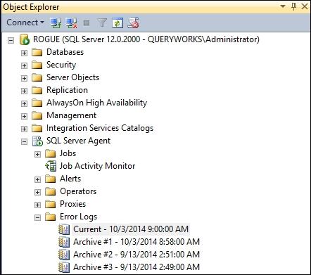 Fix SQL Database Cyclic Redundancy Check (CRC) Error