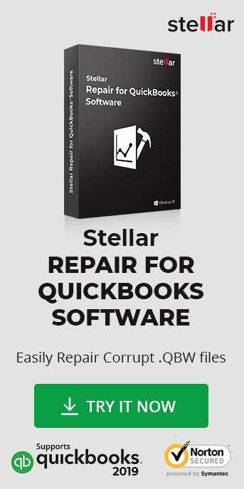 How to Restore a QuickBooks Company File from a Local Backup
