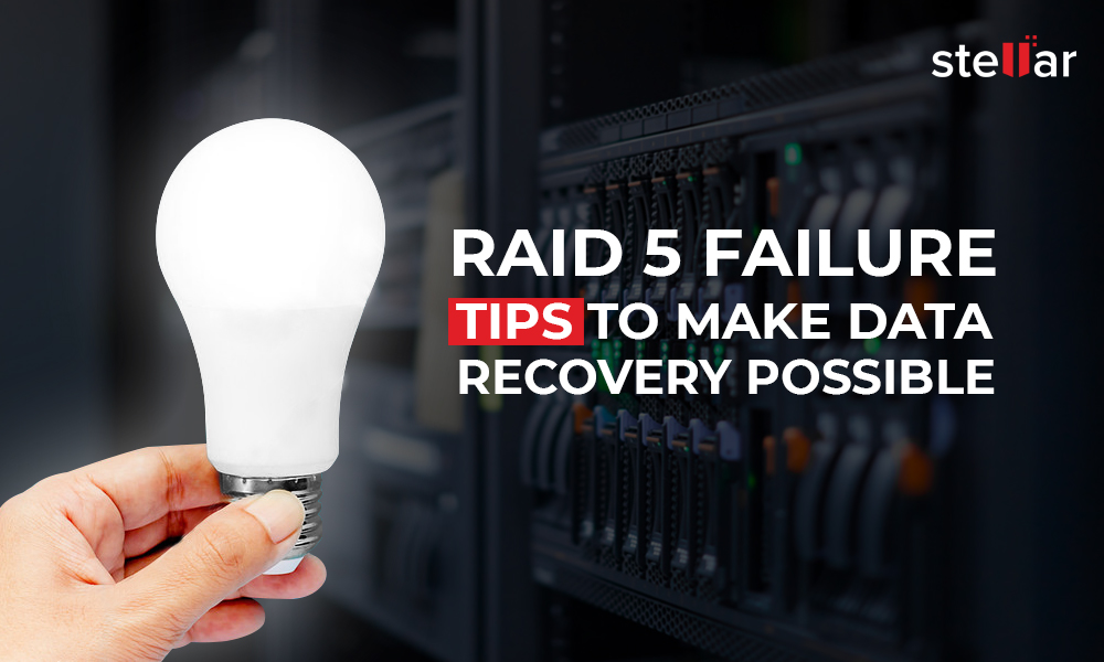 Tips-to-Make-Data-Recovery-Possible