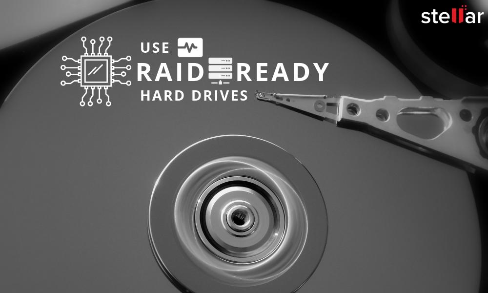 prevent-data-loss-in-RAID_ready-drives