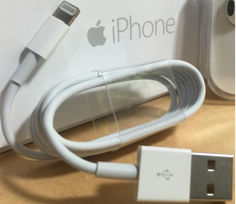L'iPhone ne peut pas se connecter à iTunes