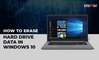 How-to-erase-hard-drive-data-in-windows-10