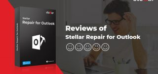 PST-repair-software-review-banner