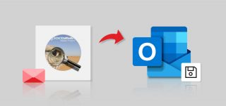 PocoMail-to-Outlook-2016,2013,2010-or-Office-365