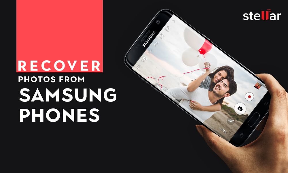 how to recover deleted photos from samsung phones