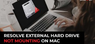 Resolve-External-hard-drive-not-mounting-on-Mac
