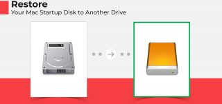 Restore-Your-Mac-Startup-Disk-to-Another-Drive