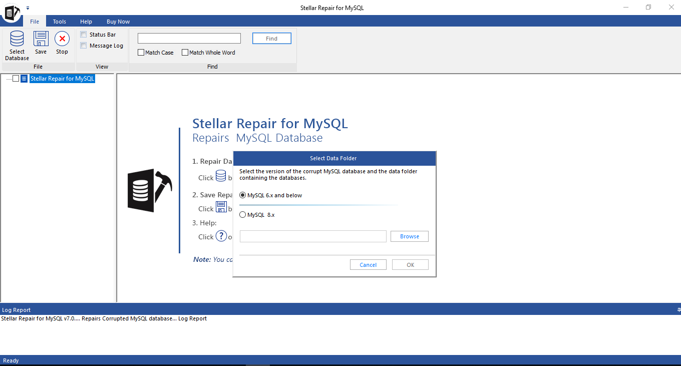 Cool Mysql Repair Table Without Locking Photos Table And Pillow Best Image Libraries Counlowcountryjoecom