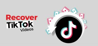 recover deleted tik tok videos