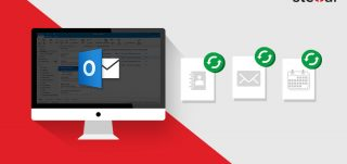 Convert-Outlook-for-Mac-OLM-emails,-contacts-&-Calendar-items-to-Outlook-2016
