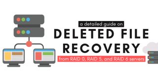 Deleted-file-recovery-from-RAID-0-5-6