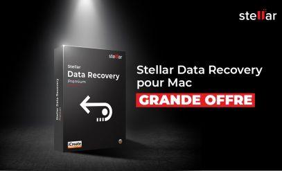 Grande-offre-Mac-software