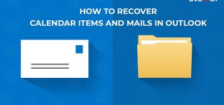 How-to-recover-calendar-items-and-mails-in-Outlook