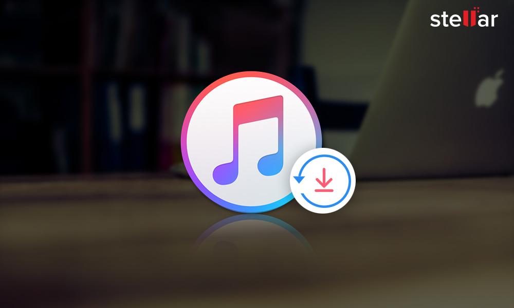 itunes-data-recovery-mac