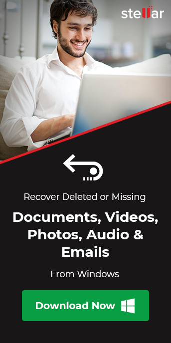 How to Recover Files Deleted Due to Trend Micro Antivirus?