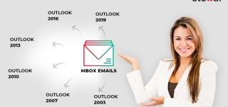 Simple-Steps-to-import-MBOX-emails-to-Outlook-2019-2016-2013-2010-2007-or-2003