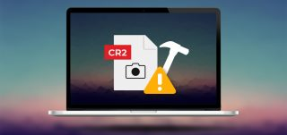 How-to-repair-corrupt-Raw-files-on-Mac