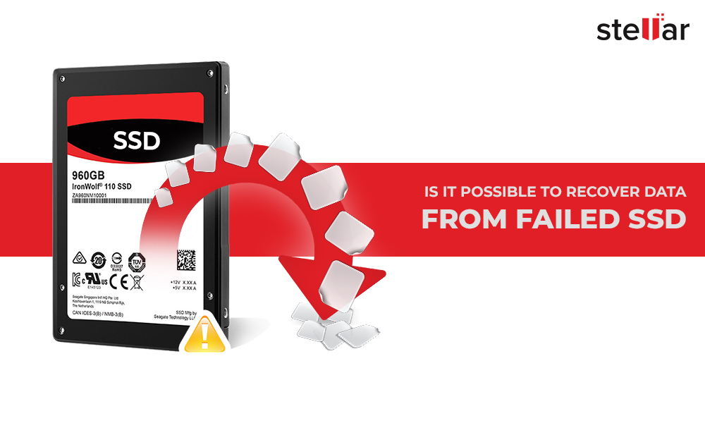 It-Possible-To-Recover-Data-From-Failed-SSD