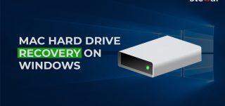 Mac-hard-drive-recovery-on-Windows
