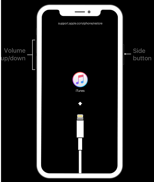 Forgot iPhone passcode? Here's how to get into a locked iPhone