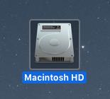 Macintosh-HD