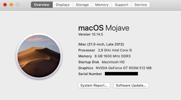 Get-Overview-of-Macintosh-HD